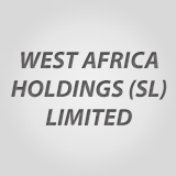 WEST AFRICA HOLDINGS(SL) LIMITED