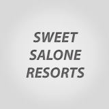 SWEET SALONE RESORTS