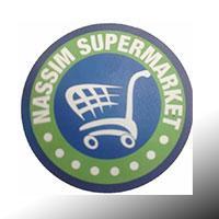 NASSIM SUPERMARKET