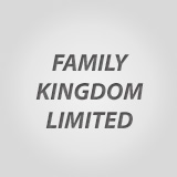 FAMILY KINGDOM LIMITED